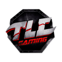 TLC Gaming