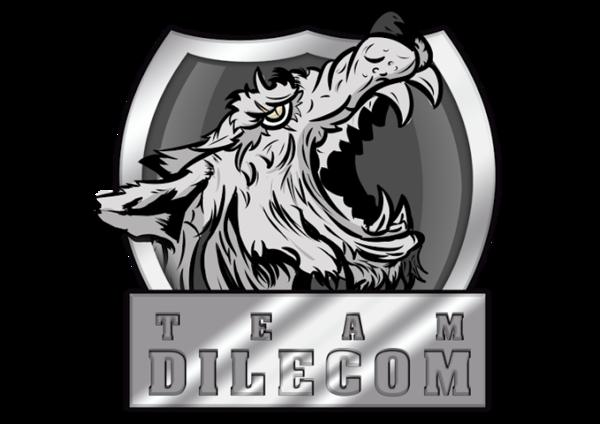 DileCom