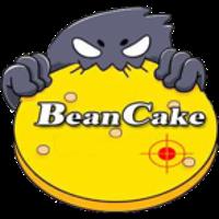 BeanC