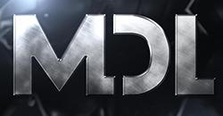 DOTA2MDL Major预选赛直播