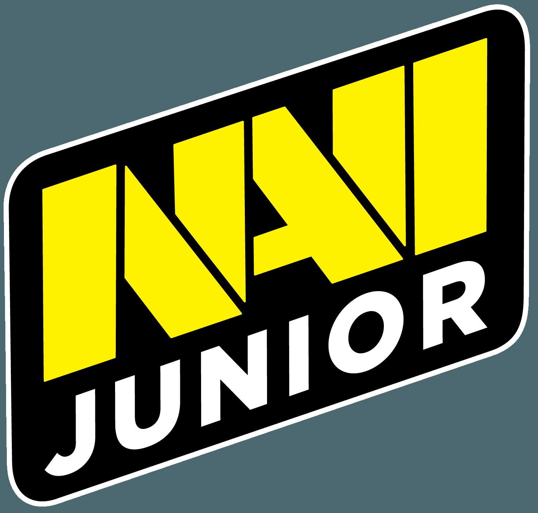 Na`Vi Junior