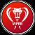 Viper Red