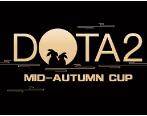 Mid autumn cup