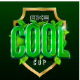 Axe Cool Cup