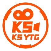 KS.YTG