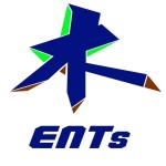 Team ENTs