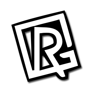 Rampage Gaming