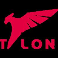 英雄联盟比赛Talon Esports