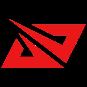 英雄联盟2020 LPL夏季赛直播