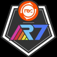 英雄联盟比赛 R7电子竞技俱乐部