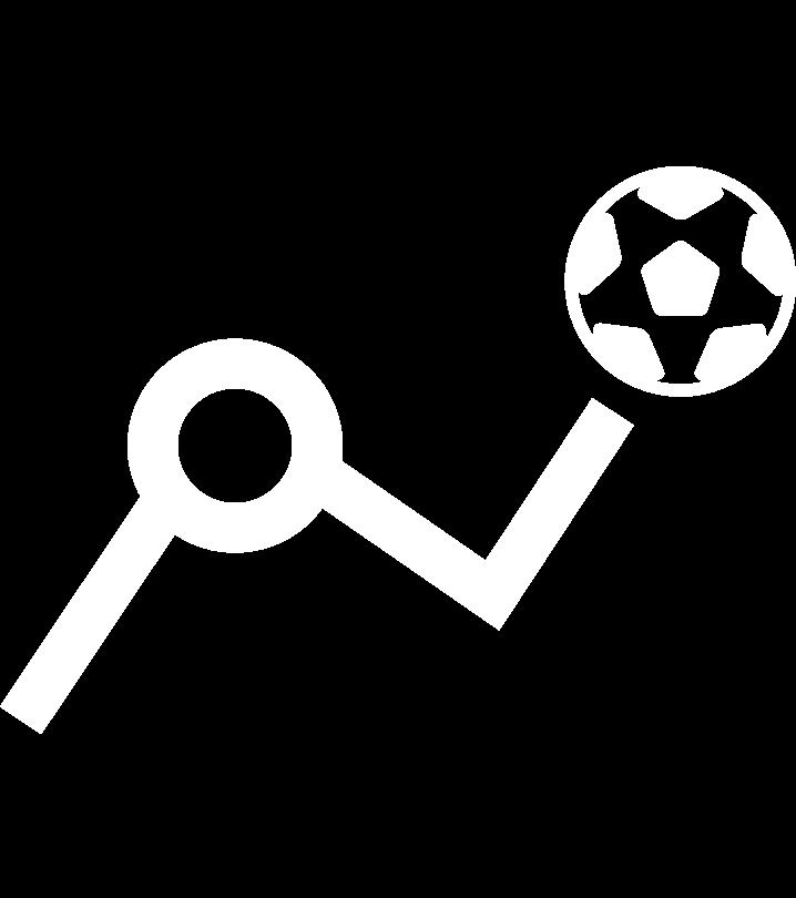 飞鲸-logo