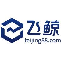 fw-h5-logo