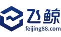 fw-pc-logo