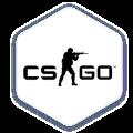 电竞CS:GO